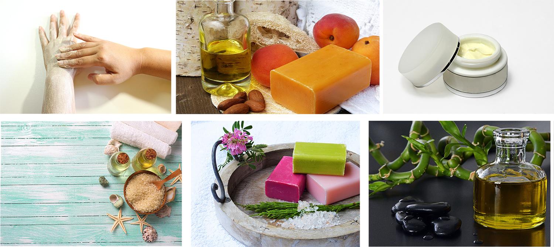bandeau image ateliers cosmétiques