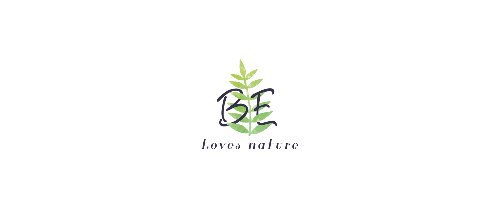 Bandeau logo Belovesnature