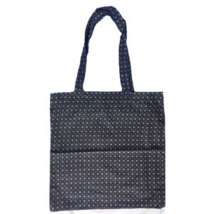 Sac de courses / Tote bag Brigitte