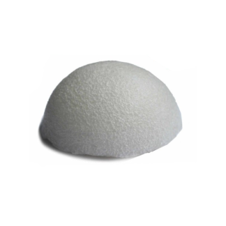 Kongy - éponge Konjac tous types de peau