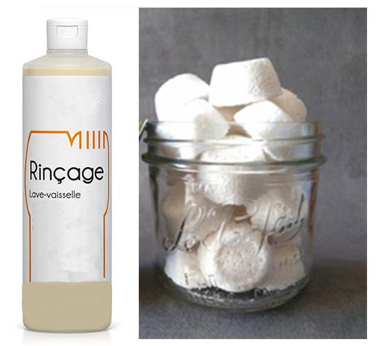pastilles lave vaisselle liquide de rin age be loves nature. Black Bedroom Furniture Sets. Home Design Ideas