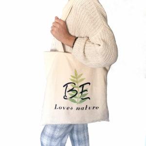 Pochettes et sacs zéro déchet