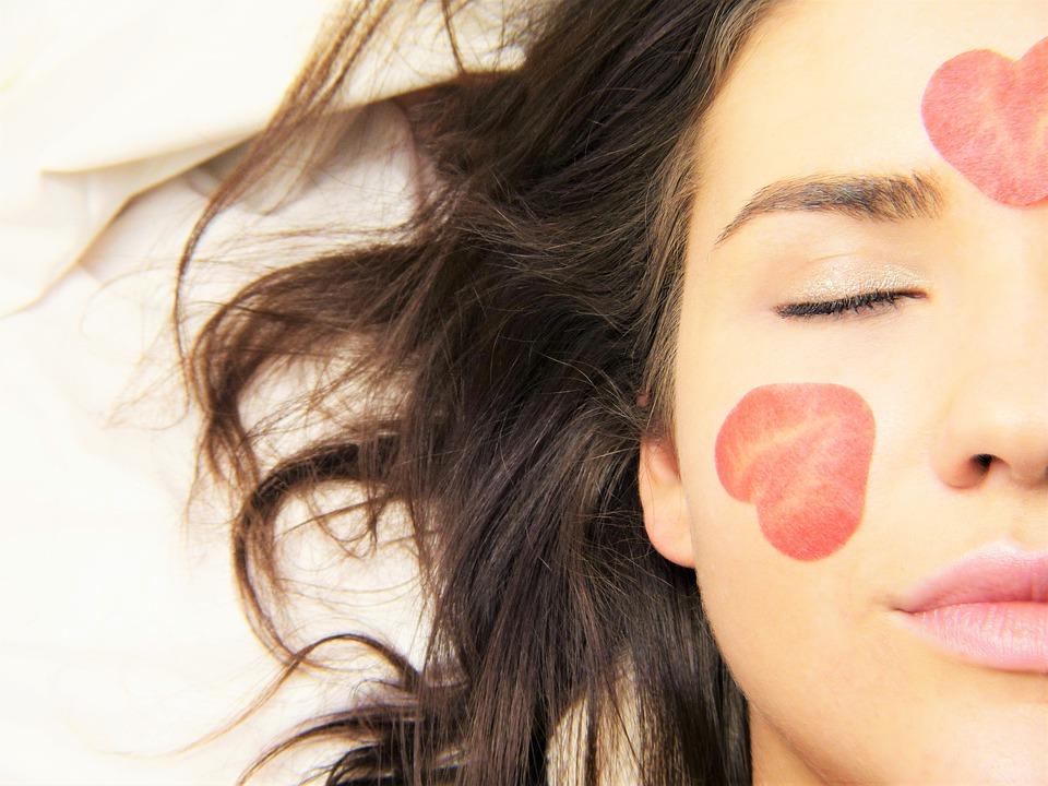 Brunch cosmétique - Soin visage et contour des yeux